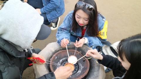 한국민속촌.png