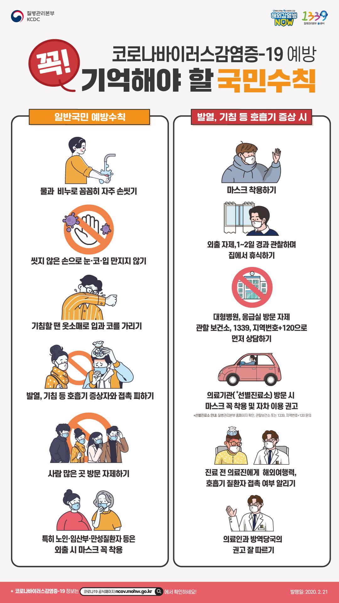 0221_코로나19_국민수칙_포스터_국문_키오스크용.jpg