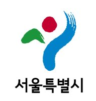 서울시로고.jpg