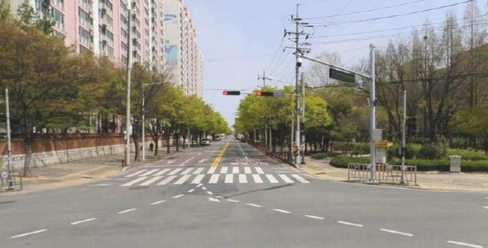 도로).jpg
